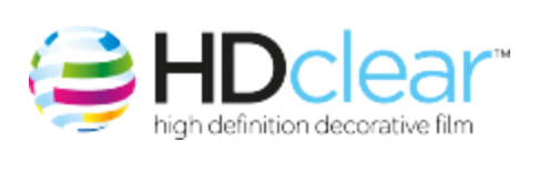 HD-Clear-Logo