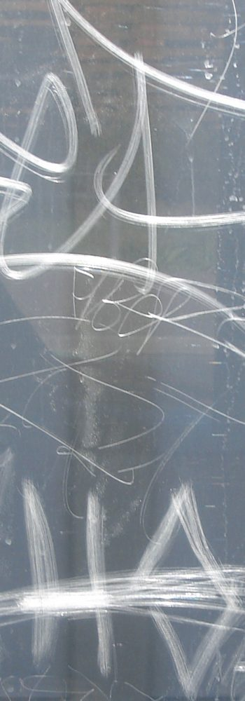 anti-graffiti-window-film-scratches
