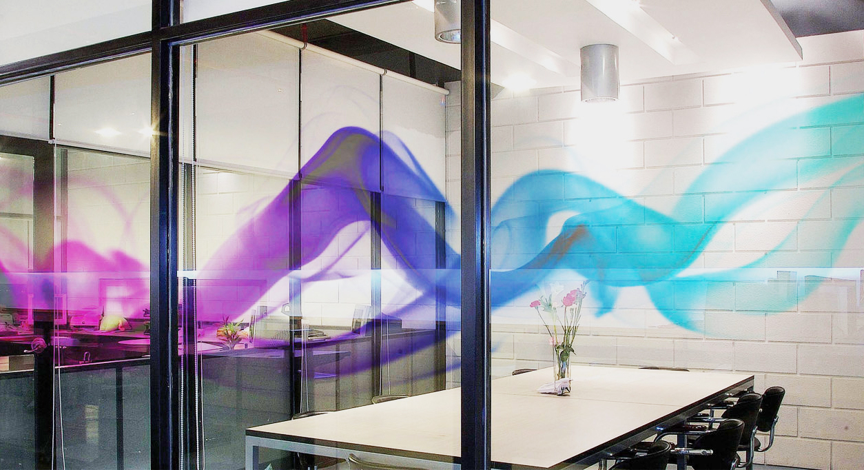 Hd Clear Window Film Now Offered By Green Light