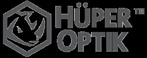 huper-optik