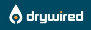 drywired-logo-liquid-nanotint