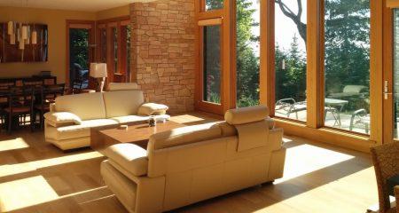energy efficient window film austin