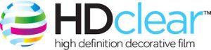 hdclear-logo