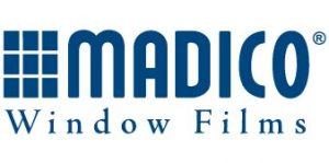 madico-logo