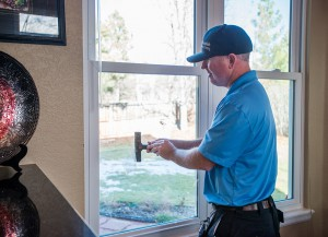 What You Need to Know About Installing Window Tint to Your Salt Lake City Property