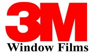 3M-window-films-san-antonio