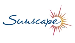 sunscape-window-tinting-austin