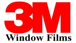 3M-window-films-colorado springs