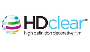 hd-clear-decorative-window-film fort collins