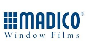 madico-window-films salt lake city