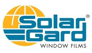 solar-gard-window-film-salt lake city
