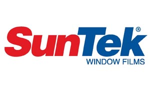 sun-tek-window-film fort collins