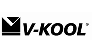 vkool-window-film fort collins