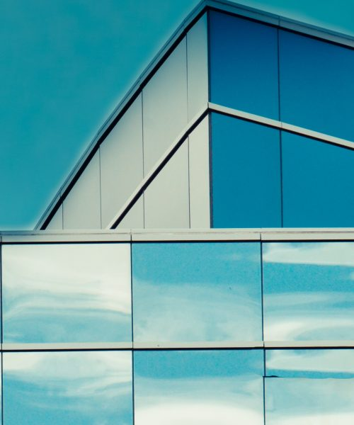 window film applications