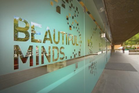 How to Use Decorative Window Film to Create a Captivating Look for Any Space