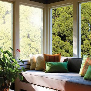 Denver's Window Film Experts Answer: Window Tinting vs Low E Windows