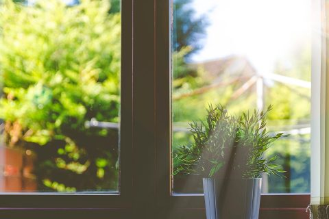 Austin Window Film Professionals Answer: Window Tinting vs Low E Windows