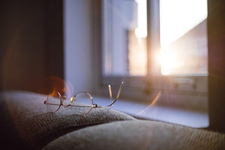 Green Light's Window Tinting Experts in Kansas City Debunk Window Film Myths