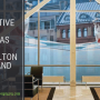 Unique Decorative Window Film Ideas For Carrollton Retail And Offices