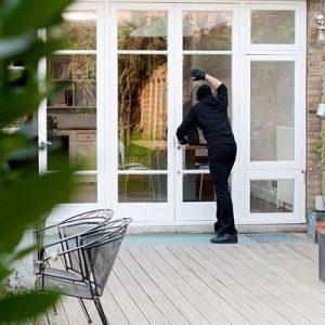 security window tint kansas city