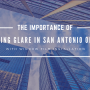 The Importance Of Reducing Glare in San Antonio Offices with Window Film Installation