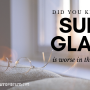 Glare Through Your Dallas Windows Is Worse In The Winter:  Window Film Can Help!