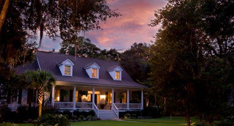 greenlight-window-film-residential-window-tinting