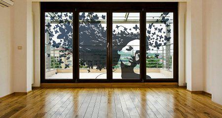 las-vegas-decorative-custom-window-film
