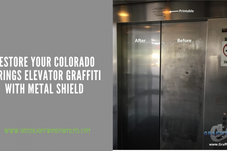 3 Reasons to Install Security Window Film In Austin Businesses