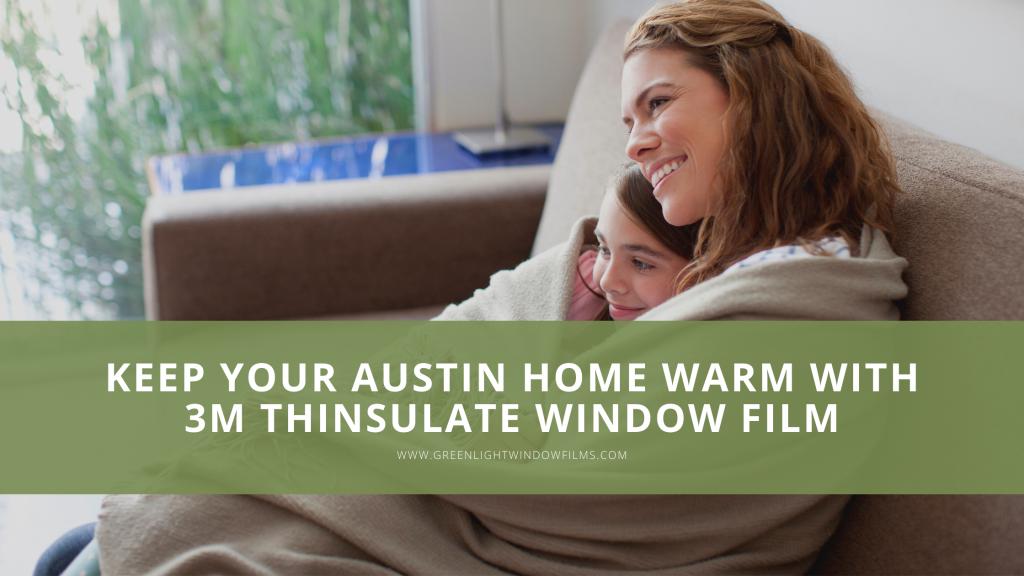 austin home 3m thinsulate window film
