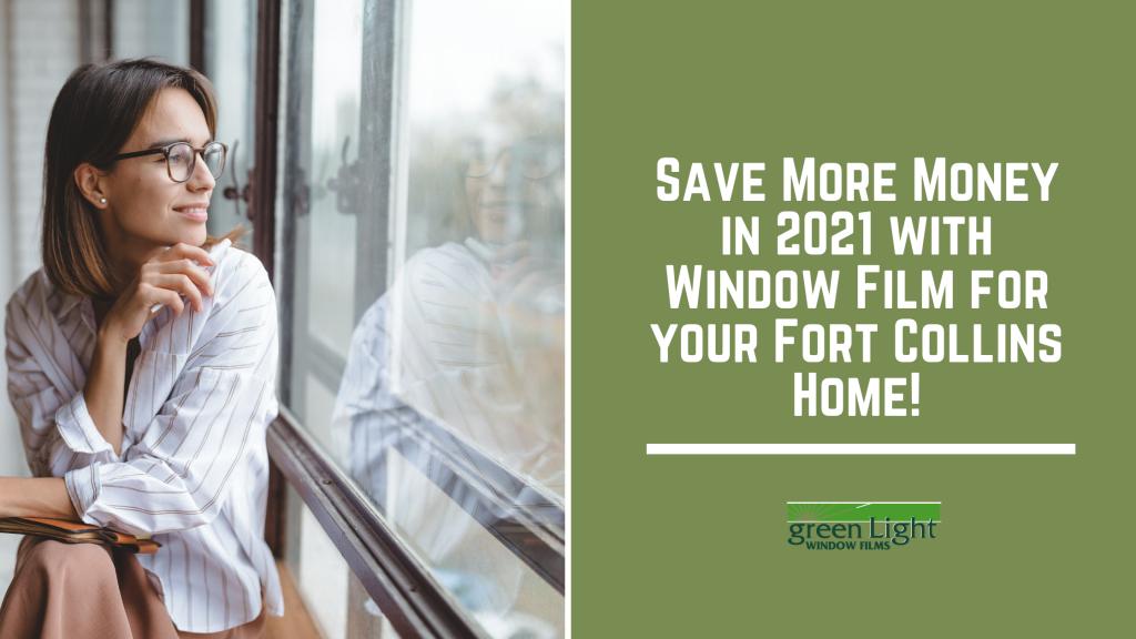 save money window film fort collins
