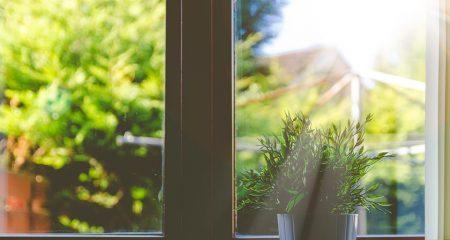 residential window film chicago
