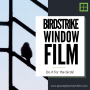 Birdstrike Window Film: Do it for the birds!