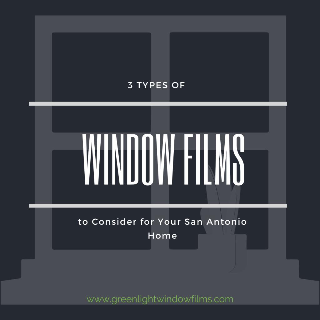 window films san antonio home