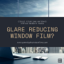 Could Your San Antonio Office Benefit from Glare Reducing Window Film?